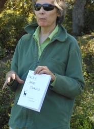 Barbara Julian